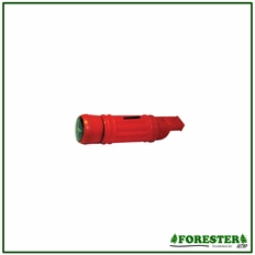 5-In-1 Survival Whistle - #610002