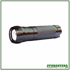 5 Led Flashlight - #Zf7332-1w