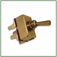 Forester 5 Prong Toggle & Switch