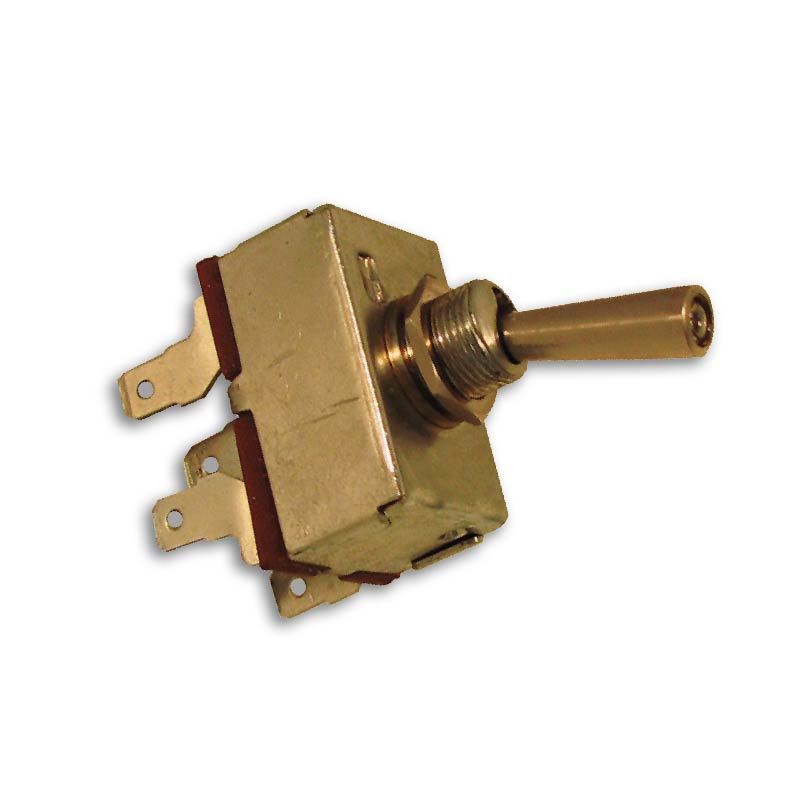 forester 5 prong toggle u0026 switch