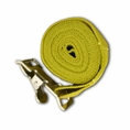 6 Foot Lashing Strap #80406