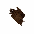 Forster 9oz. Brown Jersey Work Glove - 92BJ