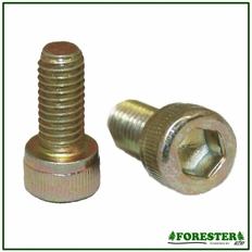 Allan Head Screws #105901