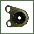 Forester Anti-Vibe Buffer #For-6198