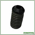 Forester Anti-Vibe Handle Mount #Mount8