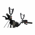 Atv Gun/Bow Holder #Prp-1