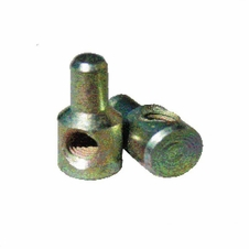 Bar Adjusting Pin #4060311