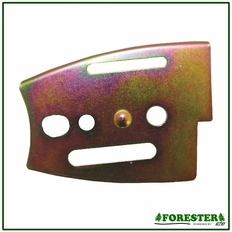 Forester Replacement  Bar Plate For Husqvarna - 5034655-01