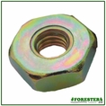 Forester 100pk Stihl Big Bar Stud Nut #G-8x19a