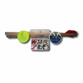 Big Ice Complete Ice Fishing Tip Up Kit-#79921