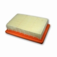 Trimmer/Blower Air Filters