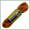 Boxer 14' Emergency Tow Rope #77007