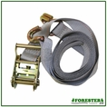 "Boxer 2"" X 14"" Ratchet Tie-Down #Ra214jh"