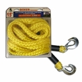 Boxer Braided Tow Rope #77067