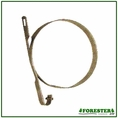 Forester Brake Band #Fo-0198