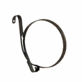 Forester Brake Band #Fo-0199