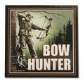Buck Wear Sportsman Decals #Bw05