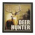 Buck Wear Sportsman Decals #Bw20