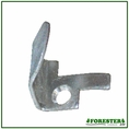 Forester Replacement Chain Catcher For Stihl - 1125-656-7700