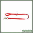 Forester Chainsaw Lanyard 2-N-1- #48lando