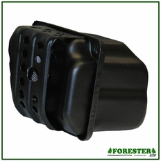 Forester Chainsaw Muffler #For-6038