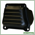 Forester Chainsaw Muffler #For-6041