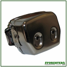 Forester Chainsaw Muffler #For-6042