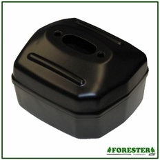 Forester Chainsaw Muffler #For-6044
