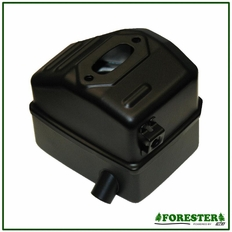 Forester Chainsaw Muffler #For-6045