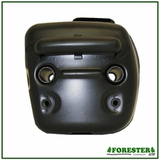 Forester Chainsaw Muffler #For-6235