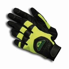 Chainsaw Protective Gloves
