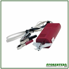 Forester 12 Volt Chainsaw Sharpener