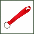 """Forester Chainsaw Strap 10"""" Length With 2"""" Ring - #5818"""
