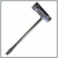 Forester Chainsaw Wrench Offset - Fits Stihl & Husqvarna