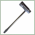 Forester Chainsaw Offset Handle Wrench  - Fits Echo & Shindaiwa