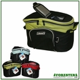 Coleman 40 Can Divided Picnic Cooler #4955