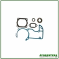 Forester Complete Gasket Set #For-6130