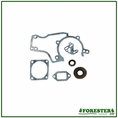 Forester Complete Gasket Set #For-6131