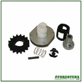 Forester Replacement Briggs & Stratton Starter Drive Kit