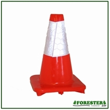 Safety Cones & Tape