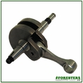 Forester Crankshaft #F271160