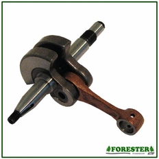 Forester Crankshaft #F271163