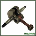 Forester Crankshaft #F271176