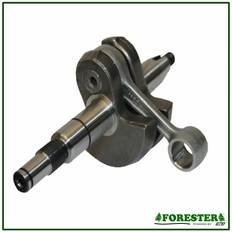 Forester Crankshaft #Fo-0027