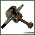 Forester Crankshaft #Fo-0089