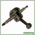 Forester Crankshaft #Fo-0092
