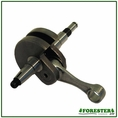 Forester Crankshaft #Fo-0095
