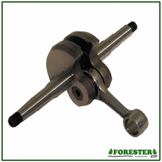 Forester Crankshaft #Fo-0096