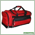 Forester Large Duffle Gear Bag - #For2192