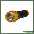 Duracell Heavy Duty Utility Light - #Pc2912